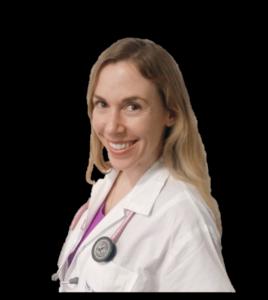 Dr. Tehila Fisher Yosef