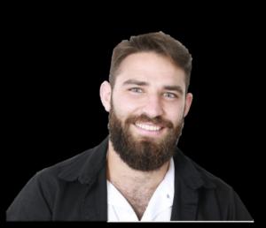 Yuval Tzausho